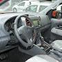 2013-Volkswagen-Amarok-Canyon-3.jpg