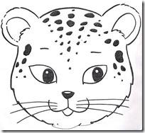 leopardo vamosdefiesta (3)