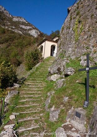 30_Santa Maria_Mandello (111)