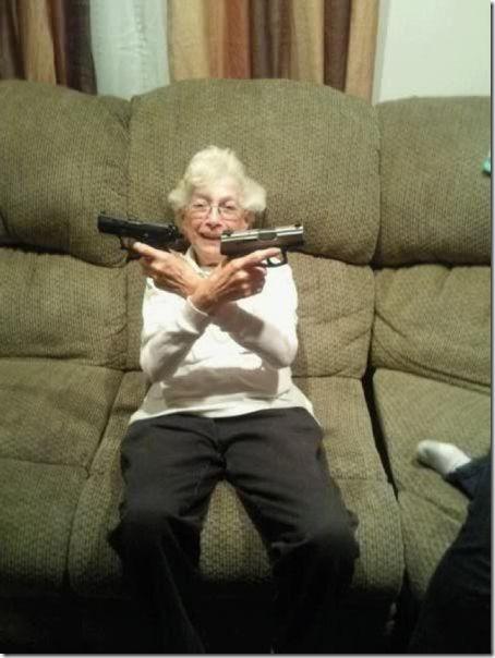 gangsta-grandma-boss-25
