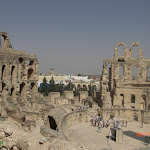 Tunis (4).jpg