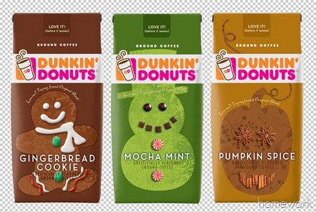 DunkinSeasonals_all