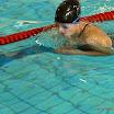 InternationaalZwemtoernooi 2009 (183).JPG