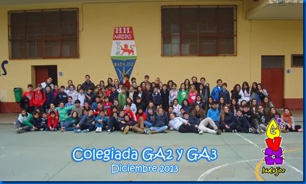 TodosColegiada2013