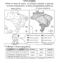 Volume 1 - 89 - geografia.jpg