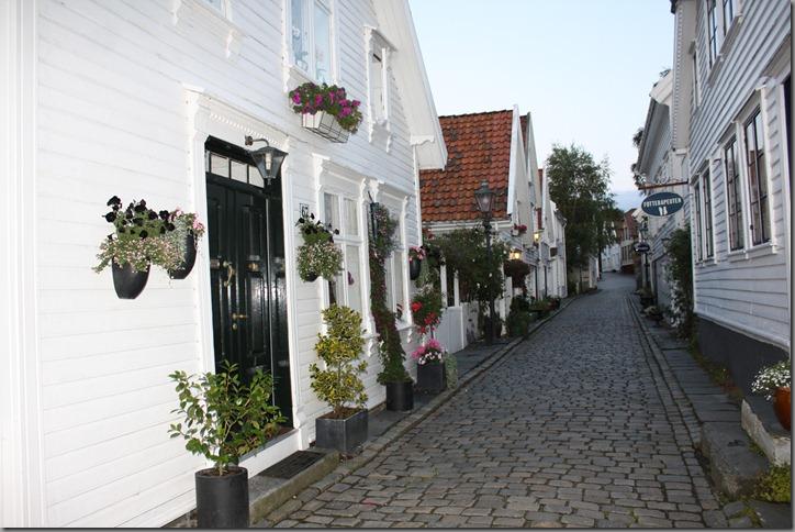 Stavanger 122
