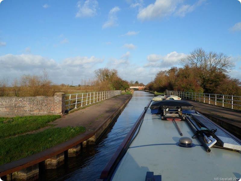 SAM_0012 Trent Aqueduct