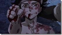 Akame ga Kill - 01 -34