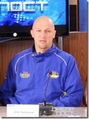 2013-head-coach-zalizny