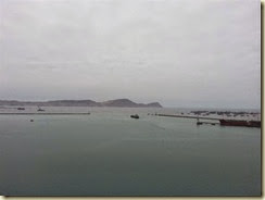 20141214_Lima Harbor (Small)