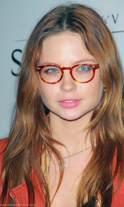 daveigh-chase-Samara-Morgan-o-chamado-curiosidade-gata-sensual-sexy-sedutora-cute-teen-hoje-em-dia-sexta-proibida-desbaratinando (6)