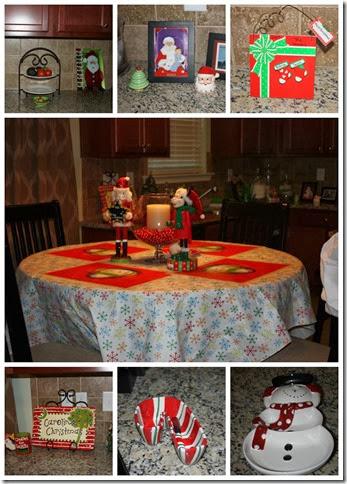 kitchen2013 Collage