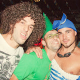 2011-07-23-moscou-carnaval-estiu-61