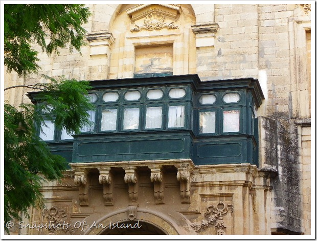 Valletta on a Sunday (100)