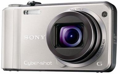 Sony-Cyber-Shot-DSC-H70