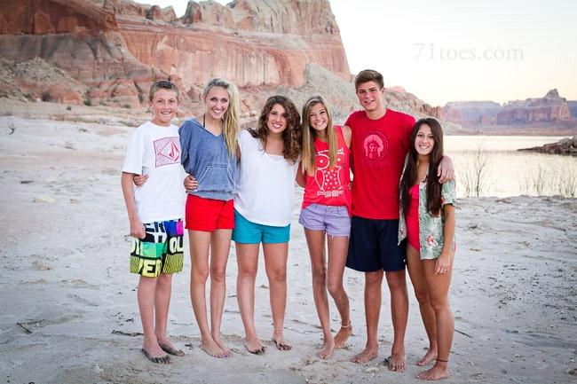 2012-10-16 family pics 62885