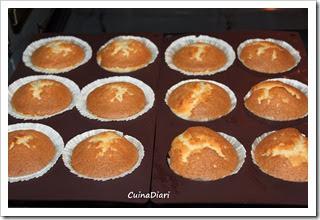 6-1-cupcakes sabores cuinadiari-7-2
