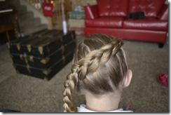 hair and st patrics 837