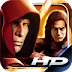 Dungeon Hunter 2 HD v1.0.4 Armv6 Apk+Data