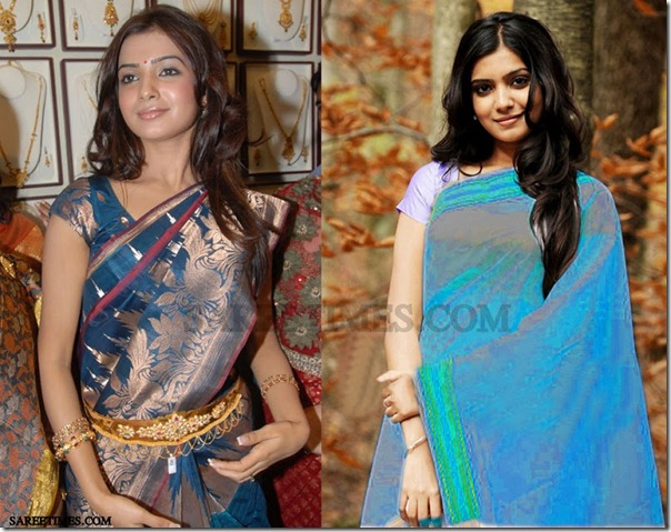 Samantha_Designer_saree (8)