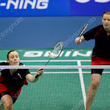 Super Series Finals 2011 - Best Of - _SHI4897.jpg