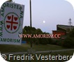DSC08159.JPG Amoristerna vid Junibacken grill Vasamuseet måne. Med amorism