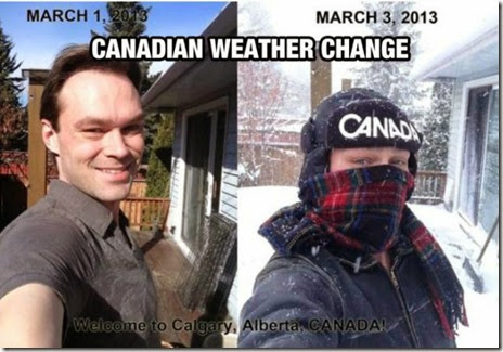 canada-crazy-people-029