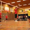 15-01-2011_mix_toernooi_IMG_2619.JPG