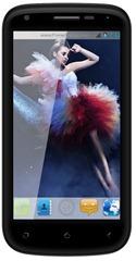 Intex-Aqua-Wonder-Mobile