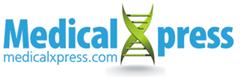 medxpress-logo