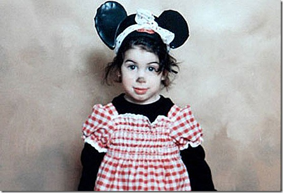 Amy-as-a-kid-01-Amy-Winehouse