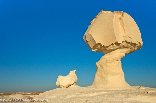 incriveis formacoes rochosas rochas desbaratinando  (1)