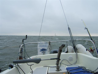 Kanalinseln 2006 - Teil 1