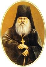 Антоний Оптинский.jpg