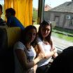 Zlatibor 2013. 075.jpg