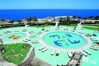 Фото 9 Dreams Beach Resort