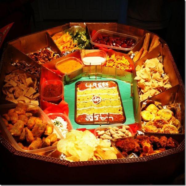 food-stadium-49ers-19