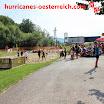Beachsoccer-Turnier, 10.8.2013, Hofstetten, 2.jpg