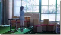 Nagi no Asukara - 18 -14