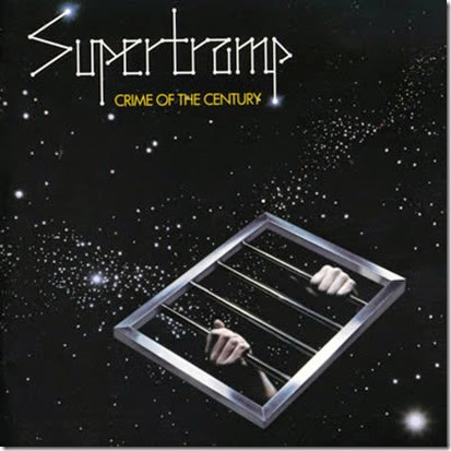 Supertramp-Crime-Of-The-Century-