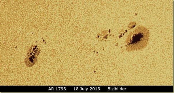 18 July 2013 AR 1793