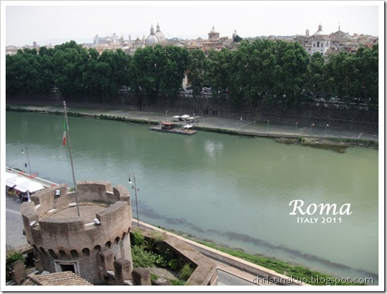 Rome day3 (22)