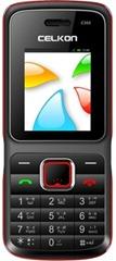 Celkon-C355-Mobile
