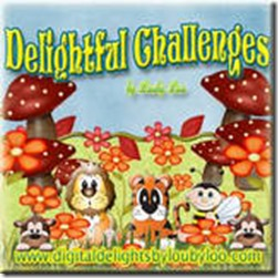 th_DelightfulChallengesnewbadge
