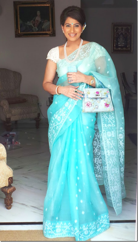 Shreedevi_Saree (1)