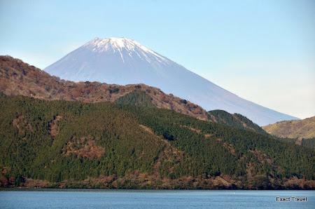 1. Fuji vazut din Hakone.jpg