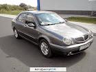 продам авто Mercedes E-klasse E-klasse (W210)