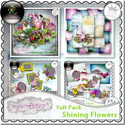 lepetitscrap_shiningflowers_fullpack_pv