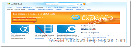 download_Latest_Browser_ from_Microsoft_internet_explorer