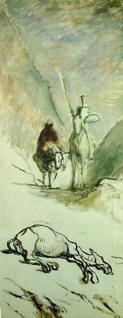 Daumier, Honoré (6).jpg